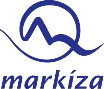logo TV Markíza